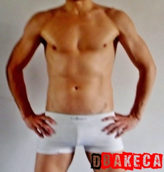 accompagnatori maschi escort gay messina