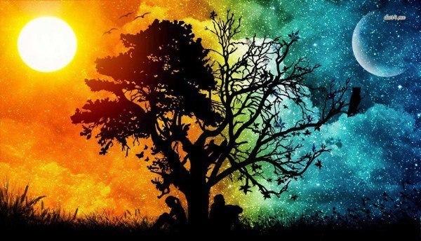 День осеннего равноденствия 22 сентября: избавляемся от проблем и привлекаем процветание