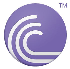 BitTorrent - Torrent Downloads Pro v3.15