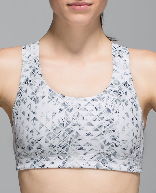 lululemon all sport bra