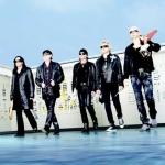 Scorpions - Fly To The Rainbo