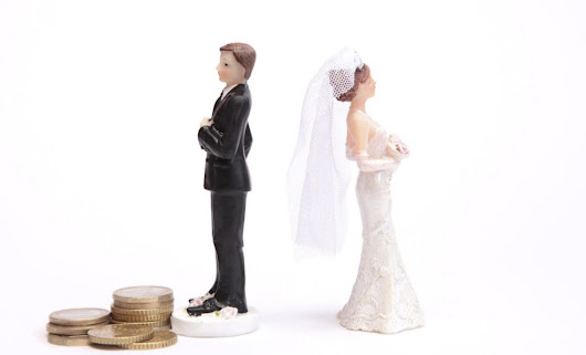 Property Settlement after Divorce- A Roadmap for Spouse