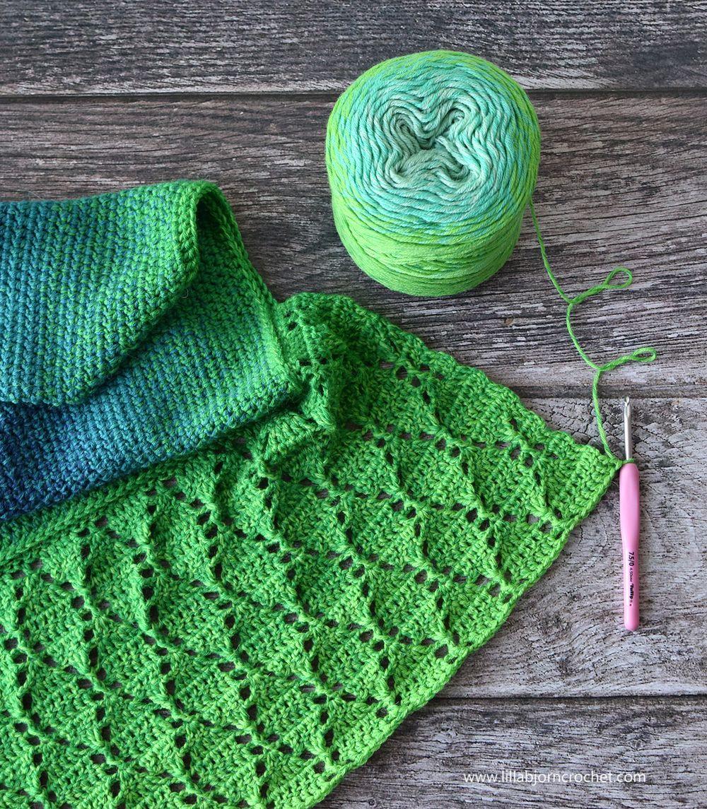 Whirligig yan by Scheepjes_crochet project www.lillabjorncrochet.com