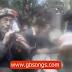 shina song ala nishan-e- haider to sher khan ga lalek janai han by ustad JAN ALI JAN