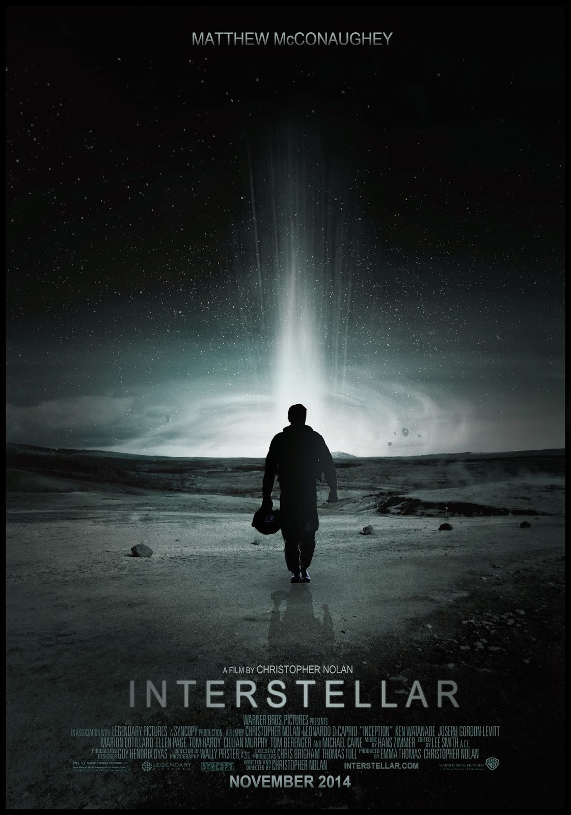 Interstellar 2014 ταινιες online seires oipeirates greek subs