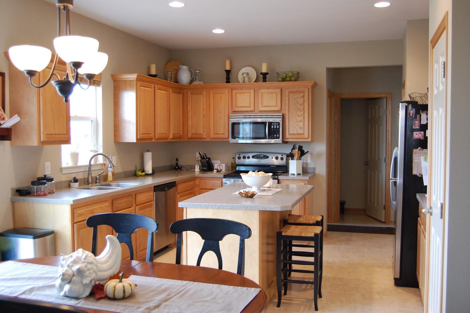 on the v side home goals for 2012. Black Bedroom Furniture Sets. Home Design Ideas