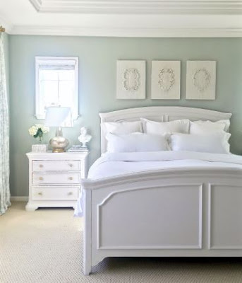 Best Ideas White Bedroom Furniture To Brightening Your Room