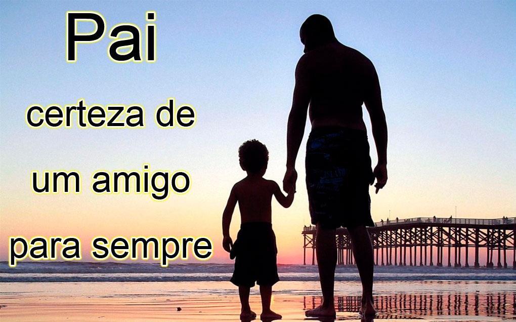 Lindas Imagens E Frases Para O Dia Dos Pais: Charme Sapataria: DIA DOS PAIS