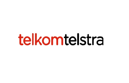 LOWONGAN KERJA TELKOMTELSTRA 2016