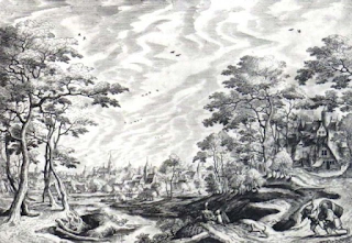 Flumíneo es adjetivo castizo, sinónimo de fluvial.