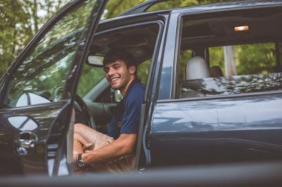 De ce sunt inchirierile auto eficiente si ieftine