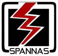 Spannas Technical Services Limited