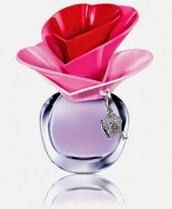 Justin Bieber Someday 1 Ounce – A Best Justin Bieber Perfume