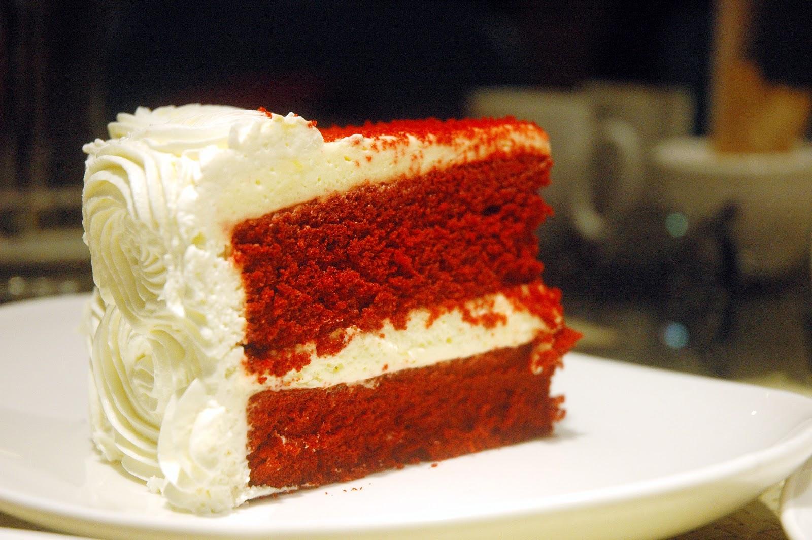 Creamy Yema Cake Recipe
