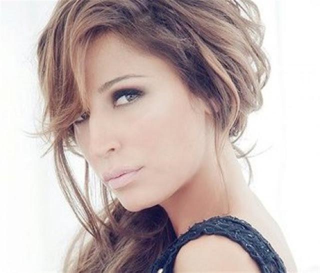Κατερίνα Παπουτσάκη: «Θέλουμε πολύ να είναι κορίτσι»