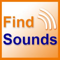 هل-تريد-البحث-عن-أصوات-الطيور-و-الحيوانات-و-تحميلها؟
