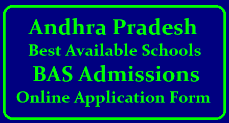 Best Available Schools BAS Notification, Application Form 2018-19 AP Best Available Schools(BAS) Admissions Online Application form 2018-19 | Best Available School Scheme admissions 2018 (BASS admissions 2018 | apgpcet.apcfss.in | Best Available School (AP BAS) Admission Notification 2018 – Apply Online | Best Available Schools BAS Notification, Application Form 2018-19 | Best Available School (AP BAS) Admission Notification 2018 | AP Best Available School Admission Notification Selection of Schools under Best Available School Scheme for admissions into 1st and 5th Class only./2018/06/best-available-schools-ap-bas-admission-notification-application-form-apply-online-2018-19-downlaod-hall-tickets-answer-key-results-apgpcet.apcfss.in.html