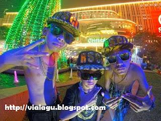 Download Kumpulan Mp3 Lagu Lil Rascal Terbaru