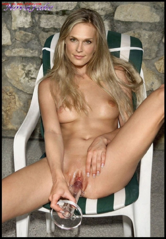 molly mcgrath nude
