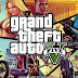 GTA V PC Cheats: Full Health, A Lot of Money, Weapons and Vehicles Cheats