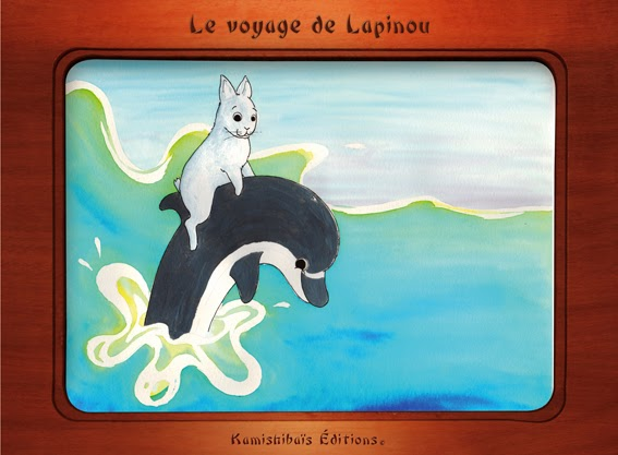http://fripouilleauteurjeunesse.blogspot.fr/p/kamishibai.html