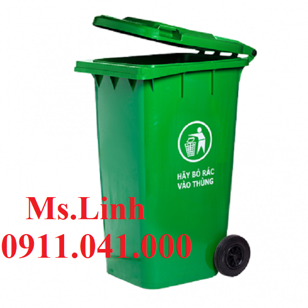 Diễn đàn rao vặt tổng hợp: Thùng rác nhựa công cộng phân phối toàn quốc giá cạnh Imy1484715581%2B-%2BCopy