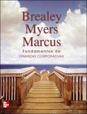 Fundamentos de finanzas corporativas brealey myers marcus