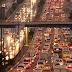 Özel Araç Kullanımı ve Toplu Taşıma Sorunları