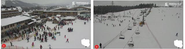 https://www.webcamtaxi.com/en/poland/lesser-poland/bialka-tatrzanska-ski-resort.html