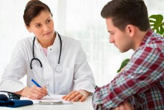 Apa Itu Obat Kencing Nanah Apa Itu Obat Kutil Kelamin Apa Nama Obat Kencing Nanah Apa Nama Obat Untuk Kencing Nanah Apa Obat Alami Penyakit Kencing Nanah Apa Obat Herbal Untuk Kencing Nanah Apa Obat Kencing Nanah Apa Obat Kencing Nanah Di Apotik Apa Obat Penyakit Kencing Nanah Apa Obat Untuk Kencing Nanah Apa Obatnya Kencing Nanah Apa Saja Obat Kencing Nanah Apakah Ada Obat Kencing Nanah Di Apotik Apakah Di Apotik Ada Obat Kencing Nanah Apakah Obat Kencing Nanah Apotik Jual Obat Kencing Nanah Beli Obat Kencing Nanah Cara Alami Mengobati Kencing Nanah Cara Alami Mengobati Penyakit Kencing Nanah Cara Herbal Mengobati Kencing Nanah Cara Membuat Obat Alami Kencing Nanah Cara Membuat Obat Herbal Kencing Nanah Cara Membuat Obat Kencing Nanah Cara Membuat Obat Kencing Nanah Alami Cara Membuat Obat Tradisional Kencing Nanah Cara Mengatasi Kencing Nanah Secara Alami Cara Mengobati Kencing Nanah Cara Mengobati Kencing Nanah Dengan Alami Cara Mengobati Kencing Nanah Pada Pria Secara Alami Cara Minum Obat Kencing Nanah Cara Tradisional Mengatasi Kencing Nanah Cara Tradisional Mengobati Kencing Nanah Cara Tradisional Menyembuhkan Kencing Nanah Cara Tradisional Untuk Mengobati Kencing Nanah Cari Obat Kencing Nanah Cari Obat Kencing Nanah Di Apotik Cefadroxil Obat Kencing Nanah Cefixime Obat Kencing Nanah Ciprofloxacin Obat Kencing Nanah Contoh Obat Kencing Nanah Contoh Obat Tradisional Kencing Nanah Daftar Harga Obat Kencing Nanah Daftar Nama Obat Kencing Nanah Daftar Obat Kencing Nanah Daftar Obat Kencing Nanah Di Apotik Daun Kumis Kucing Obat Kencing Nanah Doxycycline Obat Kencing Nanah Efek Samping Obat Kencing Nanah Gambar Penyakit Kutil Kelamin Garcia Obat Kencing Nanah Gejala Kencing Nanah Gejala Kencing Nanah Dan Obatnya Gejala Penyakit Kencing Nanah Harga Obat Antibiotik Kencing Nanah Harga Obat Kencing Nanah Harga Obat Kencing Nanah Di Apotik Harga Obat Kutil Kelamin Harga Obat Untuk Kencing Nanah Nama Obat Kencing Nanah Di Apotik Nama Obat Kencing Nanah Di Toko Nama Oba