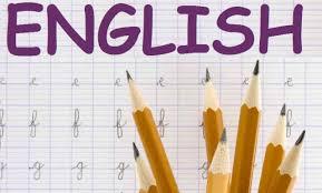 موضوع اللغة الانجليزية بكالوريا 2016 شعبة لغات أجنبية