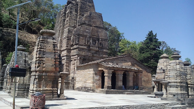 sun temple,katarmal surya mandir,surya temple,temple,katarmal sun temple,sun temple uttarakhand,surya mandir,katarmal surya temple,sun temple in india,sun temple in odissa,#documentry on katarmal sun temple,temples,suryanar temple,katarmal sun temple almora,uttarakhand,almora sun temple,adventurous place in ranikhet,trip to ranikhet,visiting katarmal surya tem,almora surya mandir,road trip to ranikhet