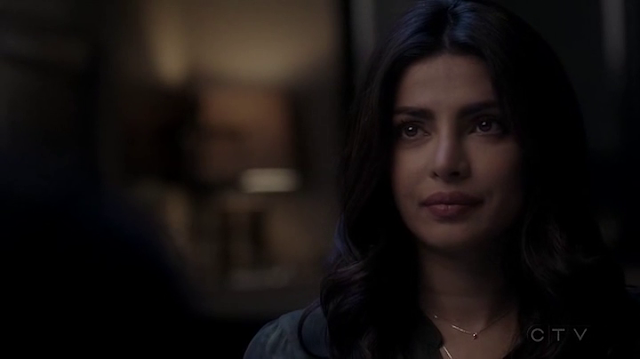 Quantico S02E06 Full Movie Free Download And Watch Online In HD brrip bluray dvdrip 300mb 700mb 1gb