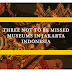 Indonesia: 3 Not-to-be Missed Museums in Jakarta
