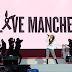 """Lady Gaga elogia a Ariana Grande tras el concierto """"One Love Manchester"""""""