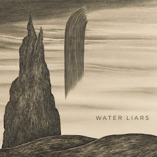 Water Liars on MetroMusicScene
