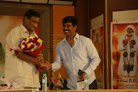 Sai Nee Leelalu Movie Opening Stills  0010.JPG