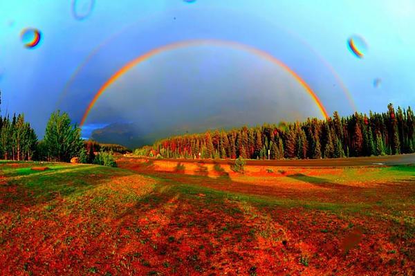 صور جميلة لقوس قزح 3.jpg