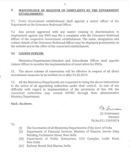 reservation-for-economically-weaker-sections-in-direct-recruitment-in-civil-post-dopt-om-page5