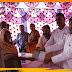 'सरकार की मंशा है कि हर आदमी को सरकारी लाभ मिले': मंत्री रमेश ऋषिदेव