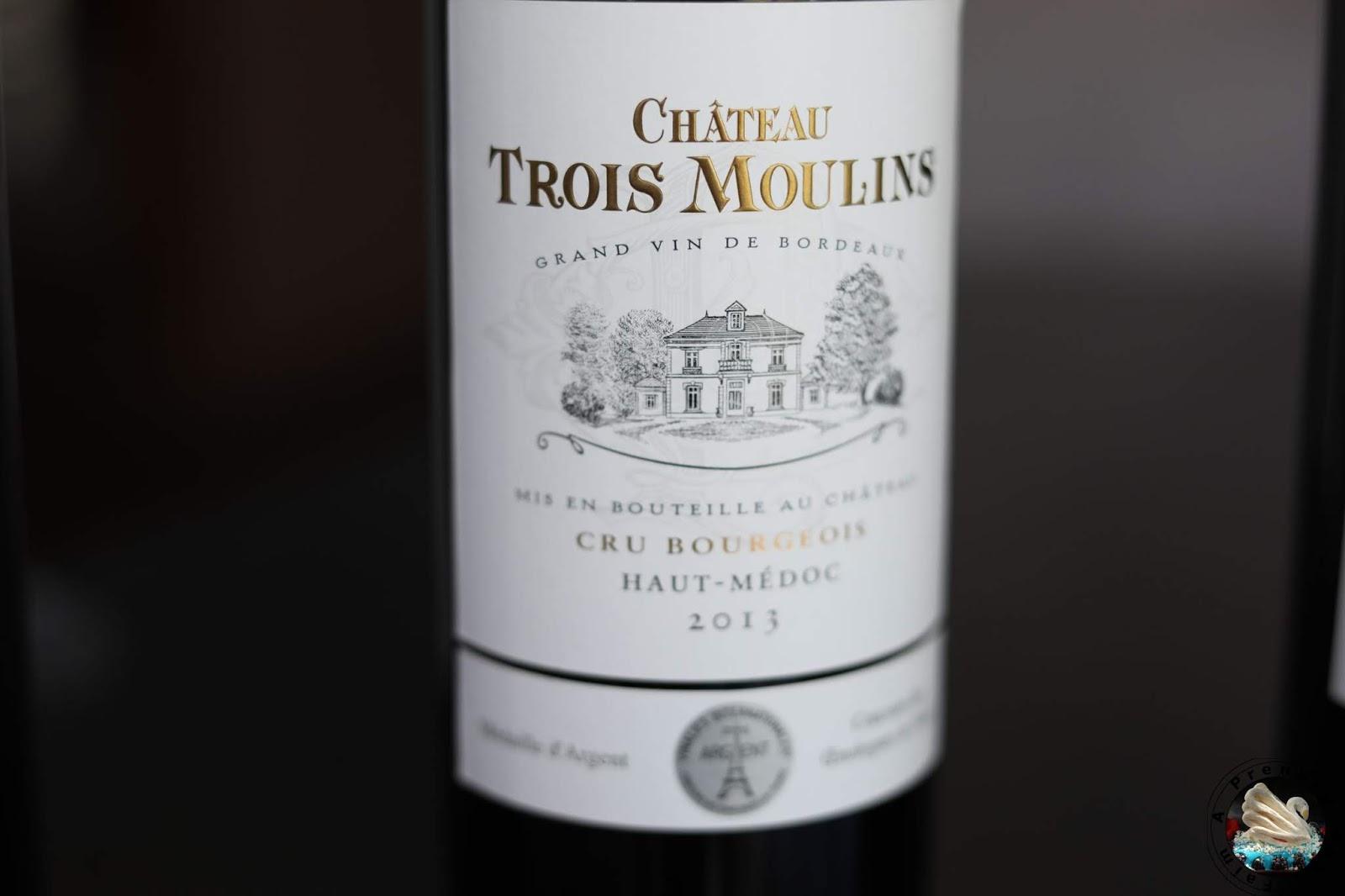 Visite et dégustations au Château Cambon La Pelouse