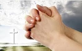 Contoh Doa Sekolah Minggu Kristen ( Doa Pembukaan Dan Penutup sekolah Minggu)