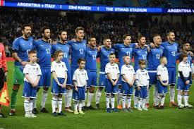 مباشر مشاهدة مباراة ايطاليا وليشتنشتاين بث مباشر 26-3-2019 تصفيات مؤهله ليورو 2020 يوتيوب بدون تقطيع