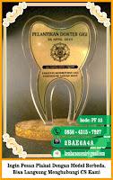 jual medali, jual piala surabaya, jual souvenir wisuda