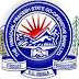 HP State Cooperative Bank Ltd Recruitment 2016 – Jr Lecturer Posts, Last Date is 30 Sept. 2016