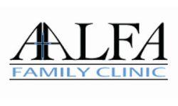 https://www.aalfafamily.com/