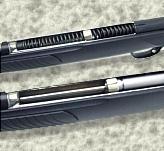 Gas Ram, Nitropiston, IGT