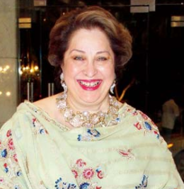 Ritu Nanda and shweta nanda, cancer, dead, age, wiki, biography