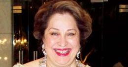 Ritu Nanda And Shweta Nanda Cancer Dead Age Wiki