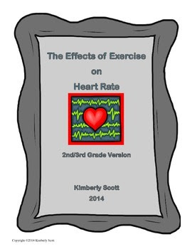 https://www.teacherspayteachers.com/Product/The-Effects-of-Exercise-on-Heart-Rate-A-2nd3rd-Grade-Experiment-613653?aref=bops3h31